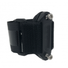 """Cage Strap Adapter (up to 3 1/2"""") by Bikase in Fort Collins CO"""