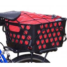Dairyman Rear Q/R Basket