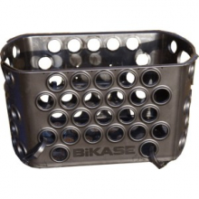 Bessie Basket - Strap Mount