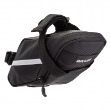 Momentum Seat Pack Large Black