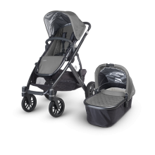 VISTA  Stroller by UPPAbaby in San Antonio Tx
