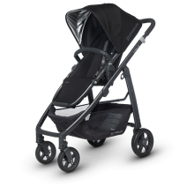 CRUZ Stroller (2015) by UPPAbaby in Alameda Ca