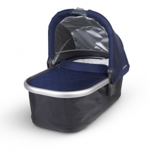 Bassinet by UPPAbaby in Portland Or