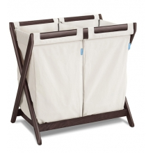 Bassinet Hamper Insert by UPPAbaby in Victoria Bc