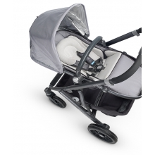 Infant SnugSeat by UPPAbaby in Roseville Ca