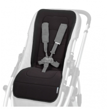 Seat Liner by UPPAbaby in Roseville Ca