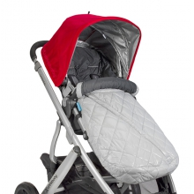 Ganoosh Footmuff by UPPAbaby in San Luis Obispo Ca