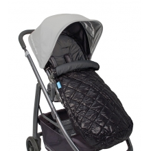 Ganoosh Footmuff by UPPAbaby in Brentwood Ca