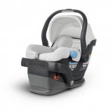 MESA Infant Car Seat by UPPAbaby in Dublin Ca