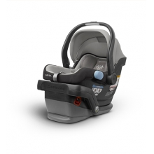 MESA Infant Car Seat (2017) by UPPAbaby