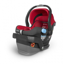 MESA Infant Car Seat by UPPAbaby in Los Angeles Ca