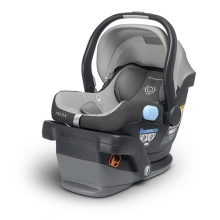 MESA Infant Car Seat by UPPAbaby in Irvine Ca