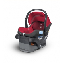 MESA Infant Car Seat (2017) by UPPAbaby in San Luis Obispo Ca