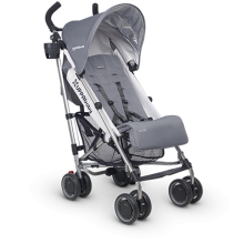 G-LUXE Stroller by UPPAbaby in Coral Gables Fl