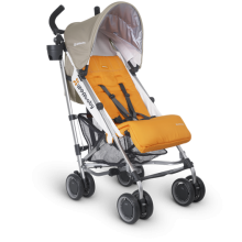 G-LUXE Stroller by UPPAbaby in Wellesley Ma
