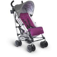 G-LUXE Stroller by UPPAbaby in Sherman Oaks Ca