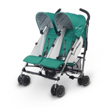 G-LINK Stroller by UPPAbaby in Wellesley Ma