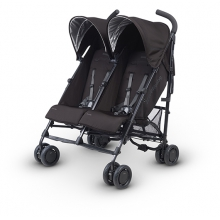 G-LINK Stroller by UPPAbaby in Portland Or