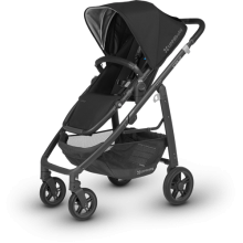 CRUZ Stroller by UPPAbaby in Roseville Ca