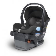 MESA Infant Car Seat by UPPAbaby in Roseville Ca