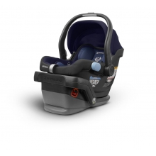 MESA Infant Car Seat (2017) by UPPAbaby in San Antonio Tx