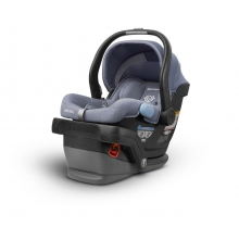 MESA Infant Car Seat (2017) by UPPAbaby in Brentwood Ca