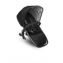 VISTA RumbleSeat (2017) by UPPAbaby in Coral Gables Fl