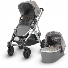 VISTA Stroller by UPPAbaby in Irvine Ca