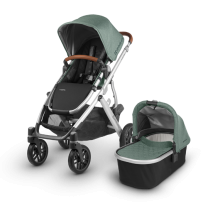 VISTA Stroller by UPPAbaby in Fairfield Ct