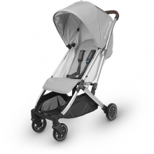 MINU Stroller by UPPAbaby in Dublin Ca