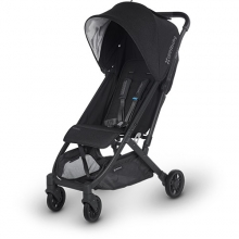 MINU Stroller by UPPAbaby in Pleasant Hill Ca
