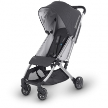 MINU Stroller by UPPAbaby in San Luis Obispo Ca