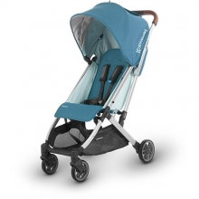 MINU Stroller by UPPAbaby in Irvine Ca