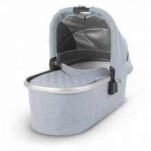Bassinet by UPPAbaby in Roseville Ca