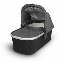 Bassinet by UPPAbaby in Victoria Bc