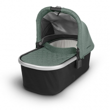 Bassinet by UPPAbaby in Dublin Ca