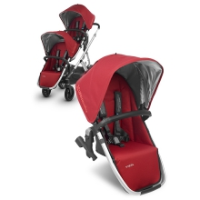 VISTA RumbleSeat by UPPAbaby in Los Angeles Ca