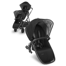 VISTA RumbleSeat by UPPAbaby in Brentwood Ca