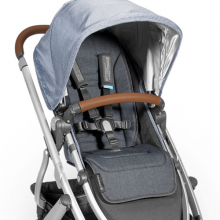Reversible Seat Liner by UPPAbaby in Dothan AL