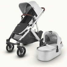 VISTA V2 Stroller by UPPAbaby in Pleasant Hill Ca