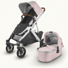 VISTA V2 Stroller by UPPAbaby in West Hollywood Ca