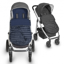 Ganoosh by UPPAbaby