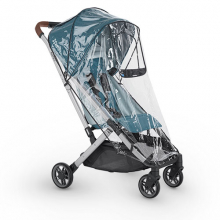 Rain Shield for MINU by UPPAbaby in West Hollywood Ca