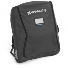 Travel Bag for MINU by UPPAbaby
