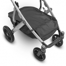 Basket Cover for VISTA by UPPAbaby
