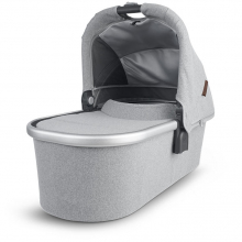 Bassinet by UPPAbaby