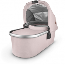 Bassinet by UPPAbaby in West Hollywood Ca