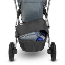 Basket Cover for VISTA V2 and CRUZ V2 by UPPAbaby