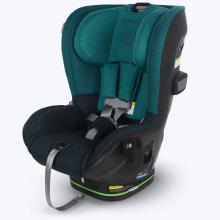 KNOX Convertible Car Seat