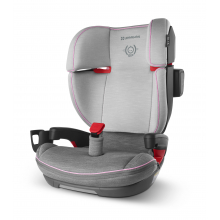 ALTA Booster Seat
